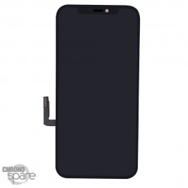 Ecran LCD + Vitre Tactile iPhone 12 Mini ( TFT )