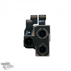 Caméra arrière iPhone 11 pro max