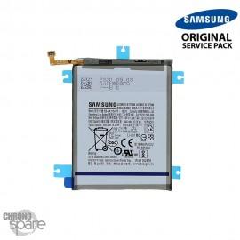 Batterie Samsung Galaxy A32-4G A325F / A22 4G (officiel)