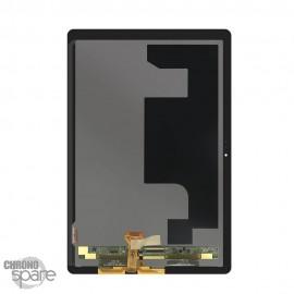 Ecran LCD + vitre tactile samsung Galaxy book SM - 620 (officiel)