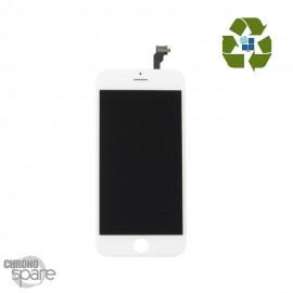 Ecran LCD + vitre tactile iphone 7 Blanc (Reconditionné)
