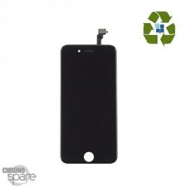 Ecran LCD + vitre tactile iphone 7 Noir (Reconditionné)