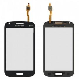 Vitre tactile Samsung Galaxy Ace 4 G313 Noire