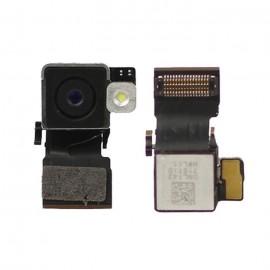 Caméra arrière Iphone 4S