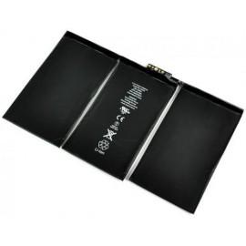 Batterie iPad 3 / 4