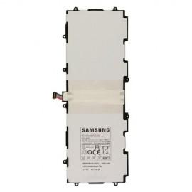 Batterie Samsung P5210 tab3