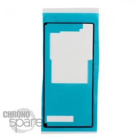 Sticker vitre arrière Xperia Z3