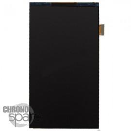 Ecran LCD Samsung Galaxy Grand 2 G7105