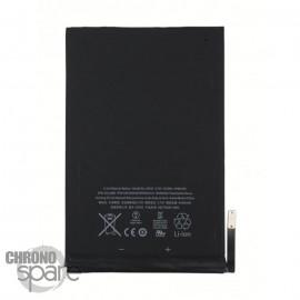 Batterie iPad Mini
