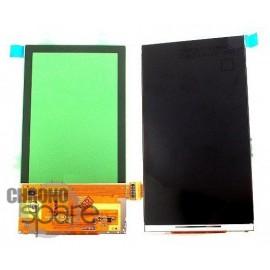 LCD Samsung Galaxy Grand Prime G530