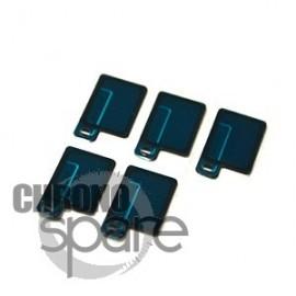 Grille anti-poussière écouteur Xperia Z3