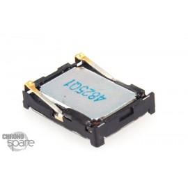 Haut-Parleur interne Sony Xperia Z3 Dual