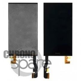 Vitre Tactile et Ecran LCD HTC One Mini 2