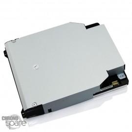 Lecteur complet PS3 Slim Serie 2000