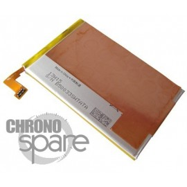 Batterie Sony Xperia SP