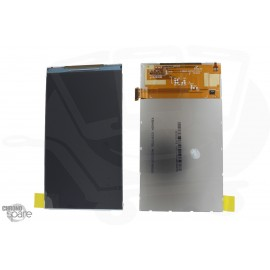 Ecran LCD Samsung Galaxy Grand Prime Value Edition GH96-08860A (officiel)