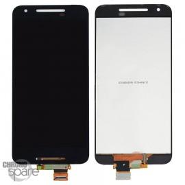 Ecran LCD + Vitre Tactile pour LG Nexus 5X