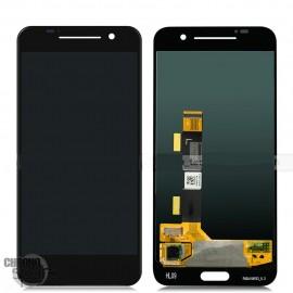 Ecran LCD + Vitre Tactile pour HTC One A9