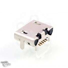 Connecteur de charge Acer Iconia A3-A20