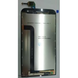 """Ecran LCD + Vitre Tactile pour Asus Zenfone 2 Laser 5"""" ZE500KL"""