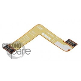 Nappe dock de charge Acer A510/A511/A700