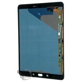 Ecran LCD + Vitre Tactile Blanche pour Samsung Galaxy Tab S2 T810/T815 (officiel) GH97-17729B
