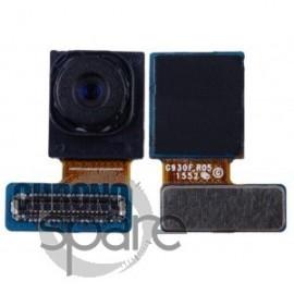Caméra avant Samsung Galaxy S7 G930F