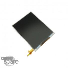 Ecran LCD Inférieur Nintendo New 3DS