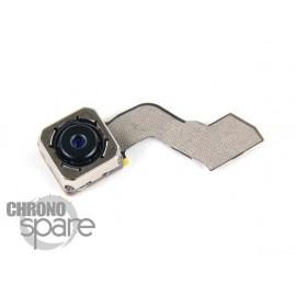 Caméra arrière iPod Touch 5