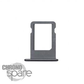 Rack carte SIM iPhone 5 Noir