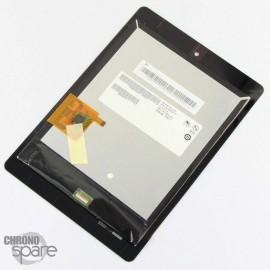 Ecran LCD + Vitre noire Acer A1-810