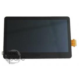 Vitre tactile et écran LCD PS Vita 2000