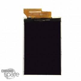 Ecran LCD Wiko Sunset - N401-M60000-020
