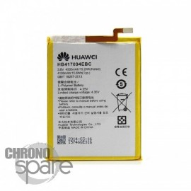 Batterie Huawei Asend Mate 7