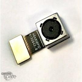 Caméra arrière Wiko Rainbow 4G - N706-L91000-000
