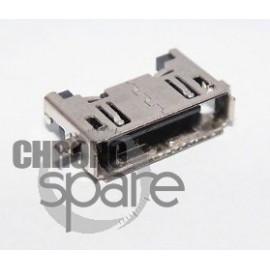 Connecteur de charge Sony Ps Vita 1000