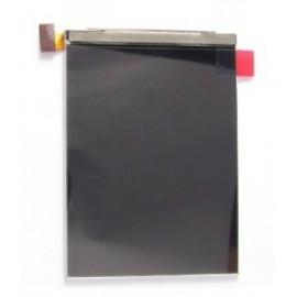 LCD Blackberry Curve 9380