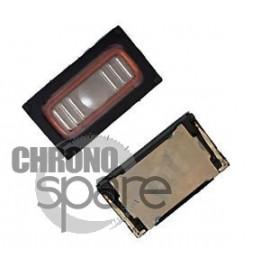 Haut-parleur écouteur Sony Xperia Z5 Compact
