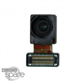 Caméra frontale Samsung Galaxy S6 G920F