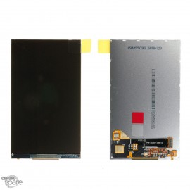 LCD Samsung Xcover 3 G388F