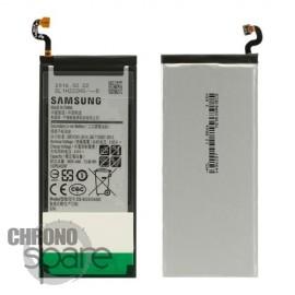 Batterie Samsung Galaxy S7 Edge G935F EB-BG935ABE