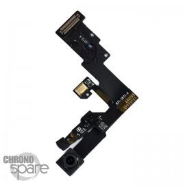 Nappe caméra avant + capteur de proximité + capteur de luminosité Apple iPhone 6S