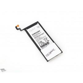 Batterie Samsung Galaxy Note 5 N920F - EB-BN920ABE
