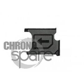 Rack carte Sim Sony Xperia Z1