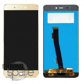 Ecran LCD & Vitre Tactile or Xiaomi Mi5