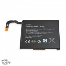 Batterie Nokia Lumia 925
