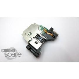 Lentille KES 451 PS3 Ultra Slim CECH-4200