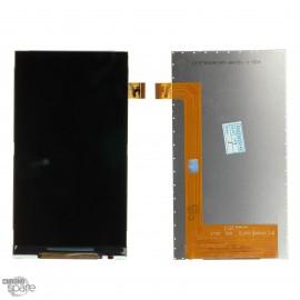 Ecran LCD Wiko Birdy