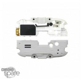 Haut-Parleur externe Galaxy S4 mini L520