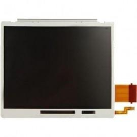 Ecran LCD inférieur Nintendo DSi
